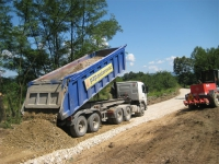izgradnja-puta-l26-neresnica-glozana