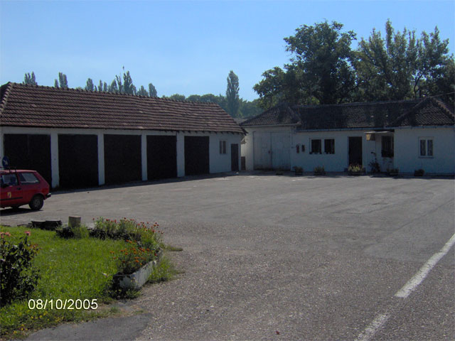 pzp-pozarevac-punkt-smederevo-1