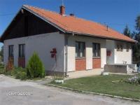 pzp-pozarevac-punkt-smederevska-palanka-1